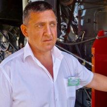 Александр Новиков согласован на должность гендиректора «Гомсельмаша»