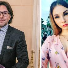 Андрей Малахов избил звезду шоу «Дом-2» Нонну Щукину