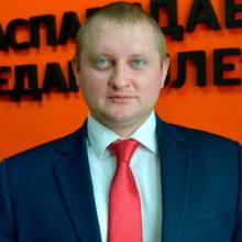 Шпаковский: Беларусь находится в эпицентре информационных войн