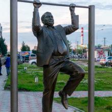 Белорусские чиновники начнут активно заниматься спортом