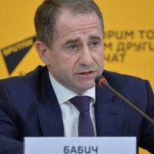 Белорусские школьники смогут оздоравливаться в Крыму
