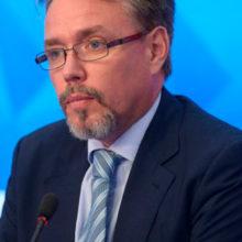 Кочетков: Билецкий и его «Нацкорпус» контролируются не только Аваковым