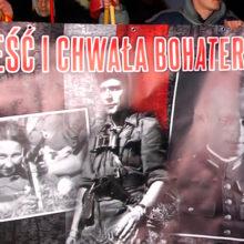 «Бурый» зуд польской истории