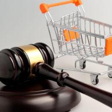 Где в Гомеле будет работать консультативные пункты по защите прав потребителей