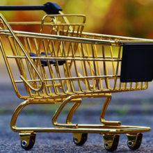 Госконтролеры уличили гомельские магазины в обмане покупателей