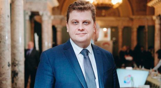 Григорий Петушков: для России Беларусь — не просто ближайший сосед