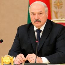 Лукашенко согласовал назначение новых руководителей