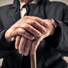 Пенсионеры смогут получать обеспечение в любой стране ЕАЭС