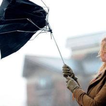 Погода в Беларуси на понедельник 18 марта