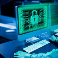 Беларусь стала одним из разработчиков Стратегии информбезопасности в СНГ
