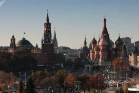 В Кремле не обсуждают объединение России и Беларуси