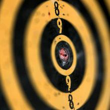 Военные предупреждают о стрельбах в Речицком районе