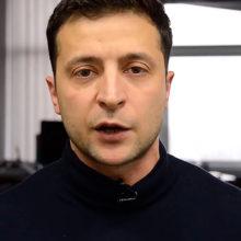 Зеленский на грани снятия кандидатуры с выборов в Президенты Украины