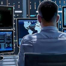 В Беларуси растет число киберпреступлений