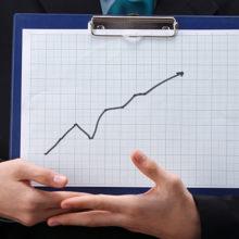 В Беларуси ускорился рост инфляции