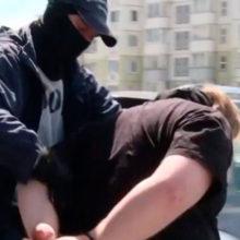 Педофил организовал иностранцам секс-туры в Беларусь
