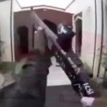 Жуткий теракт в Новой Зеландии, нападение попало на видео