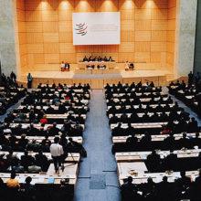 Лукашенко считает, что не стоит торопиться вступать в ВТО
