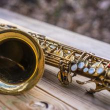 «Гомель-JAZZ» объединит около 150 музыкантов
