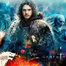 8 сезон «Игры престолов» доступен для онлайн просмотра
