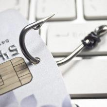 Беларусбанк рассказал о новых выявленных случаях мошенничества