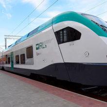 Билеты в белорусских поездах можно будет купить, не выходя из вагона