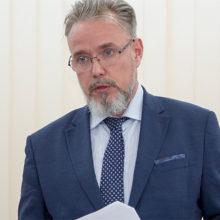 Кочетков: Союзная интеграция открывает новые горизонты для белорусов