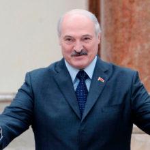 В пятницу Лукашенко обратится к народу