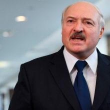 Лукашенко предсказал наступление «эры роботов»