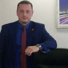 Лукашок: на Ямале ждут белорусскую мясомолочную и текстильную продукцию