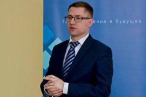 Лущ: идет сложный процесс перезагрузки союзного проекта