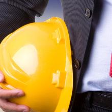 В закон «Об охране труда» внесут изменения
