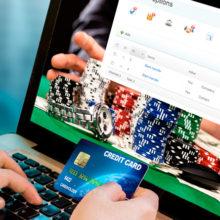 Онлайн-казино легализованы в Беларуси с 1 апреля