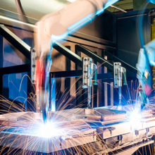 Перечень высокотехнологичных товаров дополнен в Беларуси