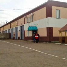 Продается производственная база в Гомеле. Все включено