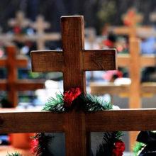 Рассказываем, когда перед Радуницей можно посетить кладбища в зоне отчуждения без пропусков