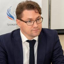 В Беларуси инициируют строительство памятника Столыпину