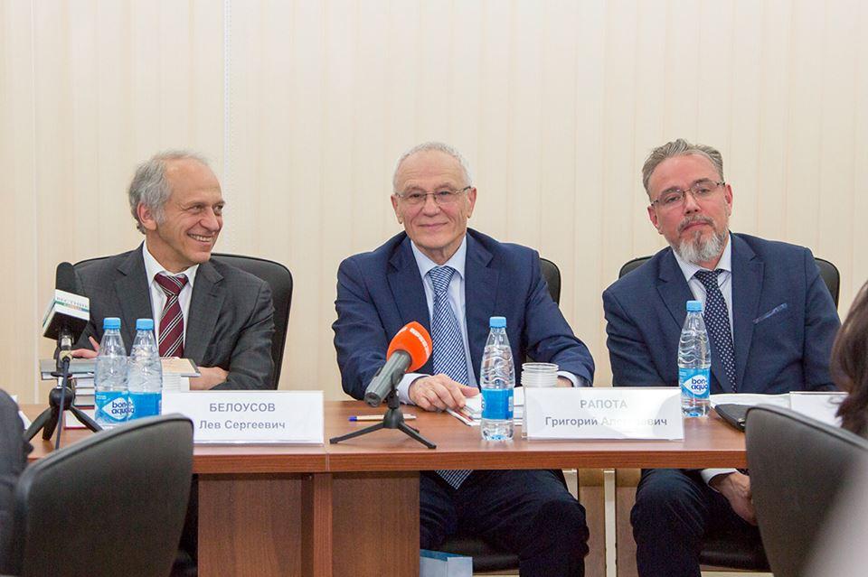 Союзная интеграция открывает новые горизонты для белорусов