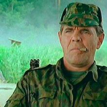 Умер Алексей Булдаков, причиной смерти стал тромб
