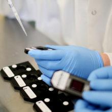 В Гомеле при скрининге более 87% случаев рака выявлены на ранних стадиях
