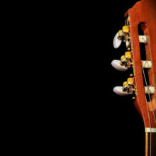 В Гомеле пройдет Международный конкурс «Ренессанс гитары»