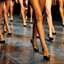В Гомеле пройдет первый Фестиваль моды Gomel Fashion Show
