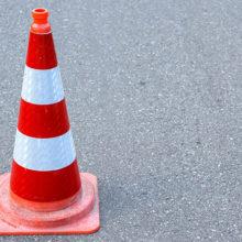 В Гомельском ЖКХ поделились графиком дорожных работ и ремонта жилфонда
