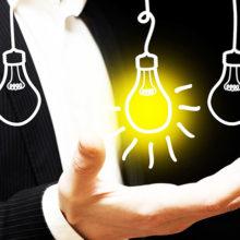 В Гомельской области объявлен конкурс бизнес-идей