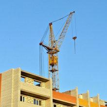 В Советском районе Гомеля появятся новые дома