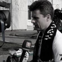 В Гомеле скончался участник ЭКО-марафона Юрий Блинов