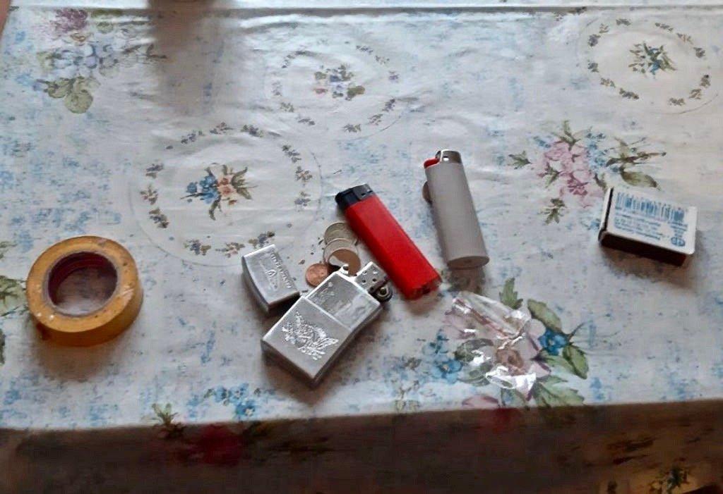 курьеры наркошопа