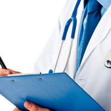 В Беларуси пересматривают оценку качества оказания медицинской помощи