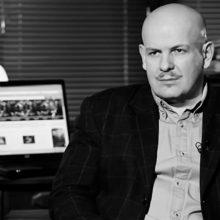 4 года назад был убит писатель и журналист Олесь Бузина