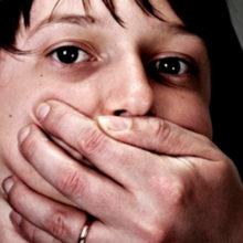 В Беларуси задержан серийный педофил